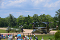 "View Boeing-Vertol CH-46E Sea Knight ""Phrog"" digital asset number 73"