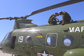 "View Boeing-Vertol CH-46E Sea Knight ""Phrog"" digital asset number 45"