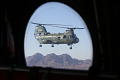 "View Boeing-Vertol CH-46E Sea Knight ""Phrog"" digital asset number 37"