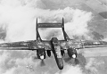View Northrop P-61C Black Widow digital asset number 4