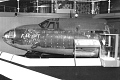 "View Martin B-26B-25-MA Marauder ""Flak-Bait"" digital asset number 5"