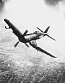 View Vought F4U-1D Corsair digital asset number 4