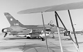 View Republic F-105D Thunderchief digital asset number 2