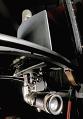 View Arado Ar 234 B-2 Blitz (Lightning) digital asset number 12