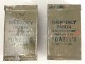 "View Emergency rations, Lockheed Sirius ""Tingmissartoq"", Lindbergh digital asset number 7"