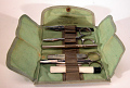 "View Pocket Surgical Kit, Lockheed Sirius ""Tingmissartoq"", Lindbergh digital asset number 2"