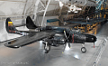 View Northrop P-61C Black Widow digital asset number 10