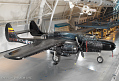 View Northrop P-61C Black Widow digital asset number 11