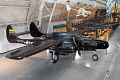 View Northrop P-61C Black Widow digital asset number 12