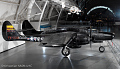 View Northrop P-61C Black Widow digital asset number 13