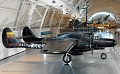 View Northrop P-61C Black Widow digital asset number 14