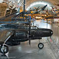 View Northrop P-61C Black Widow digital asset number 15