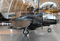View Northrop P-61C Black Widow digital asset number 17