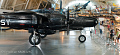 View Northrop P-61C Black Widow digital asset number 18