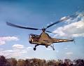 View Sikorsky XR-5 digital asset number 1