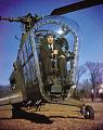 View Sikorsky XR-5 digital asset number 2