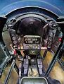 View Sikorsky XR-5 digital asset number 6