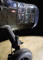 View Sikorsky XR-5 digital asset number 5