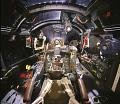 View Arado Ar 234 B-2 Blitz (Lightning) digital asset number 13