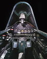 View Eastern Division FM-1 (Grumman F4F-4) Wildcat digital asset number 12
