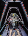 View Focke-Wulf Fw 190 F-8/R1 digital asset number 2