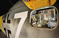 View Focke-Wulf Fw 190 F-8/R1 digital asset number 3