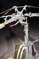 View Focke-Achgelis Fa 330A-1 Bachstelze (Water Wagtail) digital asset number 4