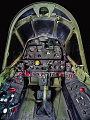 View Curtiss SB2C-5 Helldiver digital asset number 56