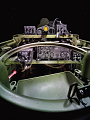 View Curtiss SB2C-5 Helldiver digital asset number 57