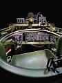 View Curtiss SB2C-5 Helldiver digital asset number 26