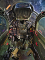 """View Bell P-63A-10-BE Kingcobra """"Edyth Louise"""" digital asset number 1"""