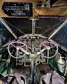 View Noorduyn YC-64 Norseman IV digital asset number 8