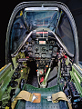 View North American P-51D-30-NA Mustang digital asset number 14