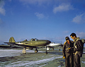 "View Bell P-39Q-15-BE Airacobra ""Galloping Gertie"" digital asset number 3"