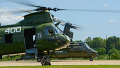 "View Boeing-Vertol CH-46E Sea Knight ""Phrog"" digital asset number 31"