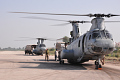 "View Boeing-Vertol CH-46E Sea Knight ""Phrog"" digital asset number 54"
