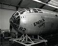 "View Boeing B-29 Superfortress ""Enola Gay"" digital asset number 112"