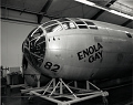 "View Boeing B-29 Superfortress ""Enola Gay"" digital asset number 113"