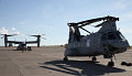 "View Boeing-Vertol CH-46E Sea Knight ""Phrog"" digital asset number 56"