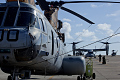 "View Boeing-Vertol CH-46E Sea Knight ""Phrog"" digital asset number 57"