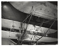 View 1909 Wright Military Flyer digital asset number 51