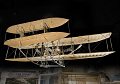 View 1909 Wright Military Flyer digital asset number 0