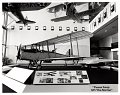 View De Havilland DH-4 digital asset number 15
