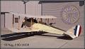 View De Havilland DH-4 digital asset number 13