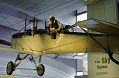 View De Havilland DH-4 digital asset number 14