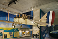View De Havilland DH-4 digital asset number 12