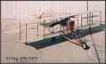View Curtiss D-III Headless Pusher digital asset number 10