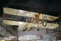 View Curtiss D-III Headless Pusher digital asset number 7