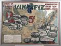 View Vin Fiz digital asset number 0
