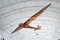 "View Bowlus 1-S-2100 Senior Albatross ""Falcon"" digital asset number 3"